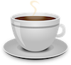 coffee-156144_640