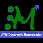 AYM Desarrollo Empresarial
