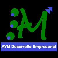 AYM Desarrollo Empresarial, S.C.