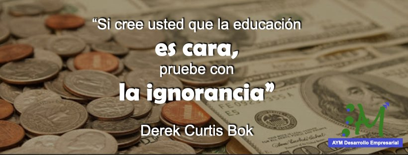 frases_educacion.001