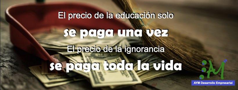 frases_educacion.003