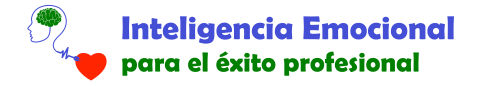 Logotipo IE