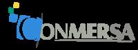conmersa-300x110