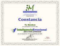 diploma_inteligencia_emocional