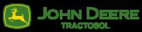 john-deere-tractosol